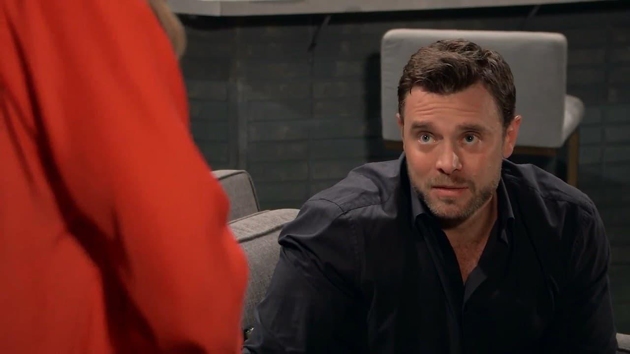 General Hospital Season 57 :Episode 62  Thursday, June 27, 2019