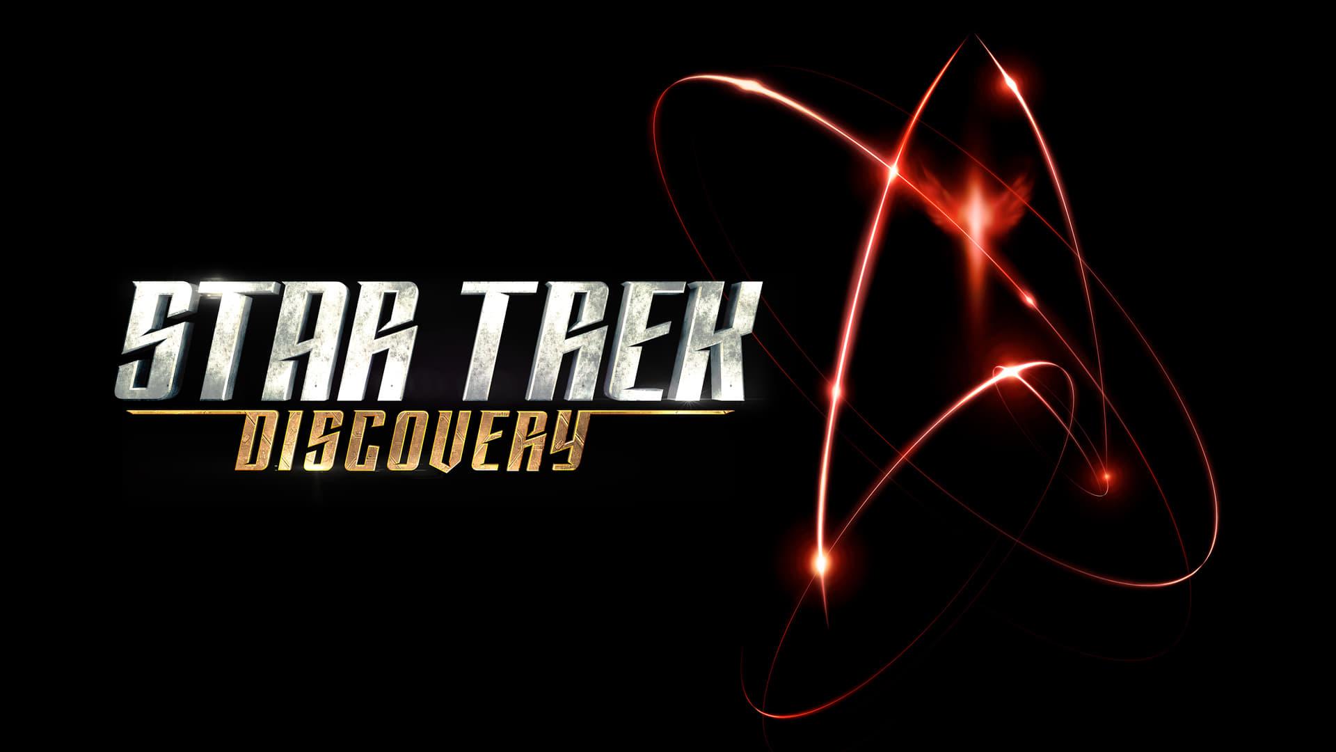 Star Trek: Discovery - Season 3