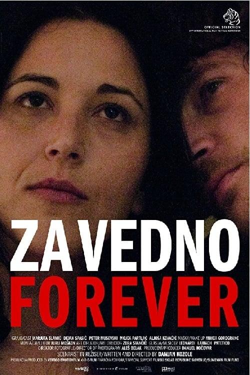 Ver Za vedno Online HD Español (2009)