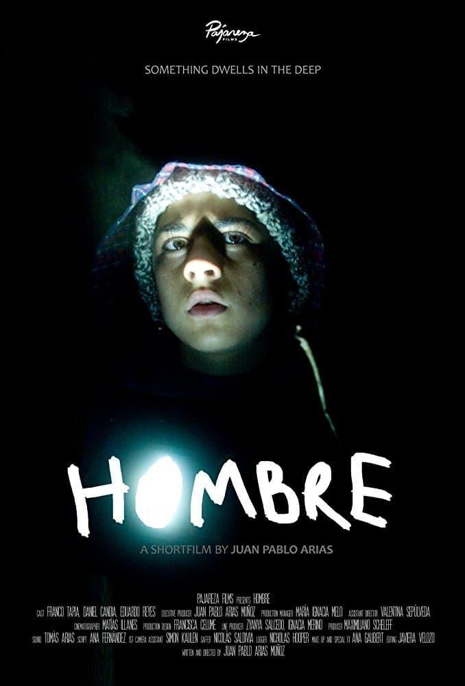 Ver Hombre Online HD Español ()