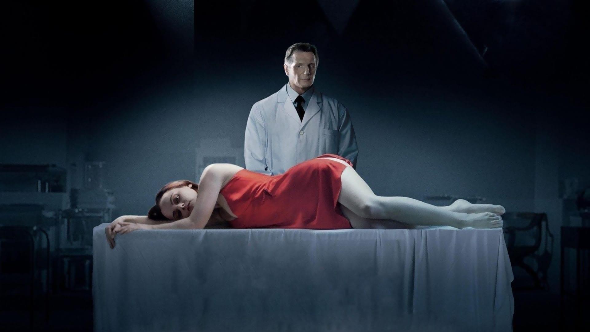 身后事 (2009)
