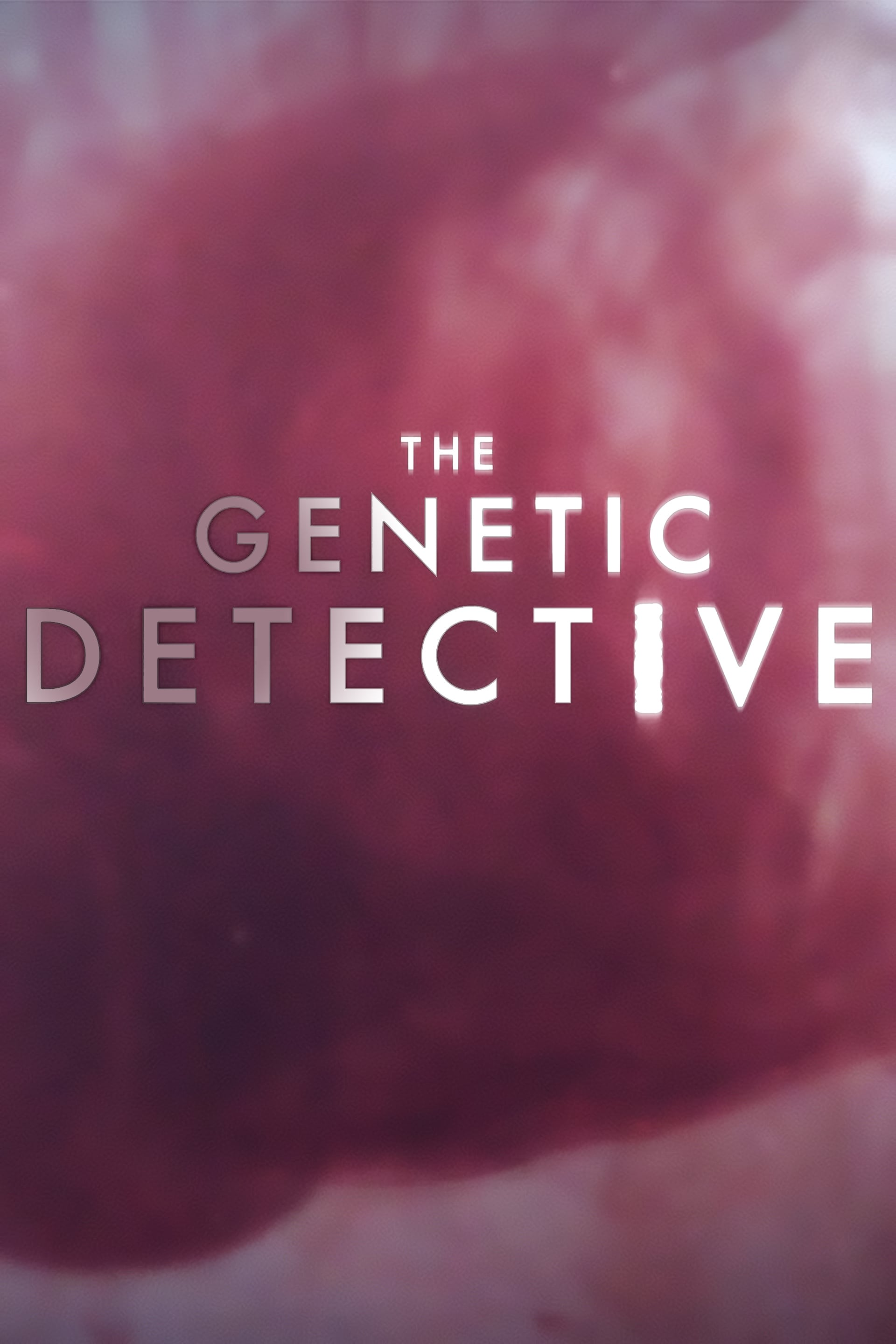 The Genetic Detective TV Shows About Investigation