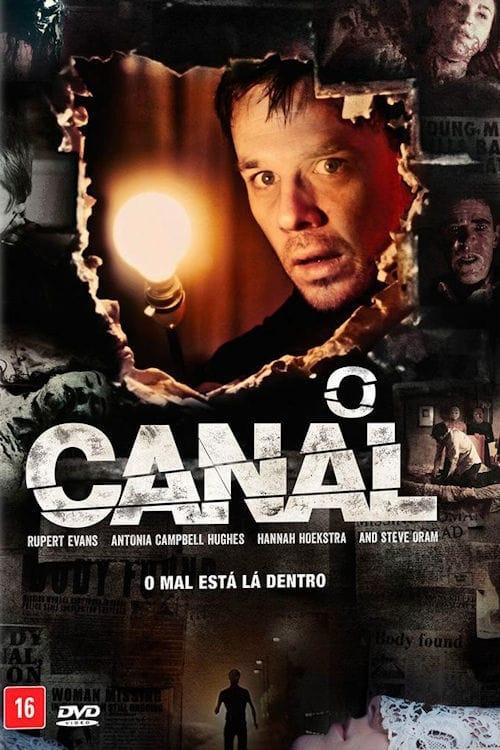 O Canal Dublado