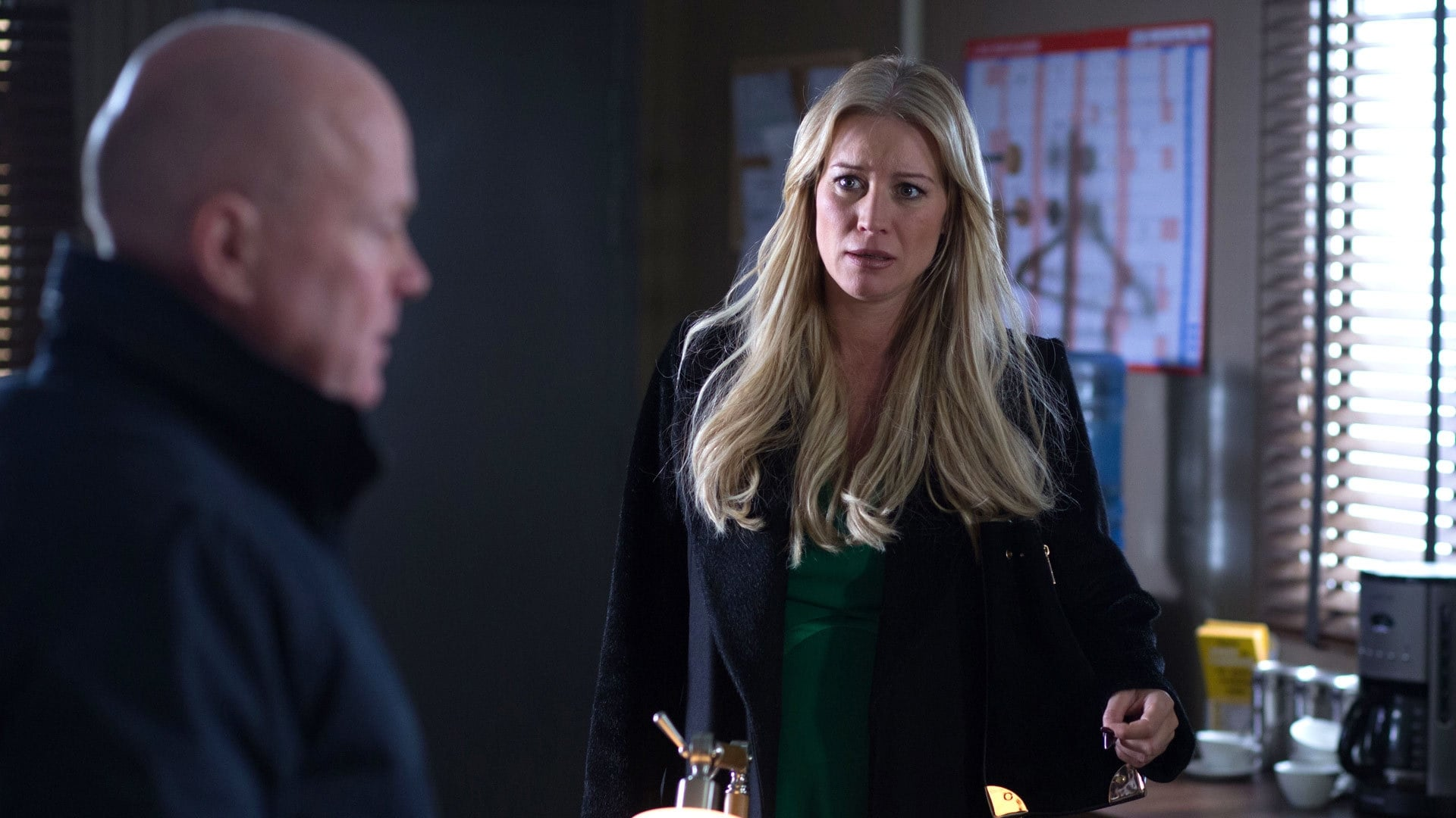 EastEnders Season 31 :Episode 71  28/04/2015