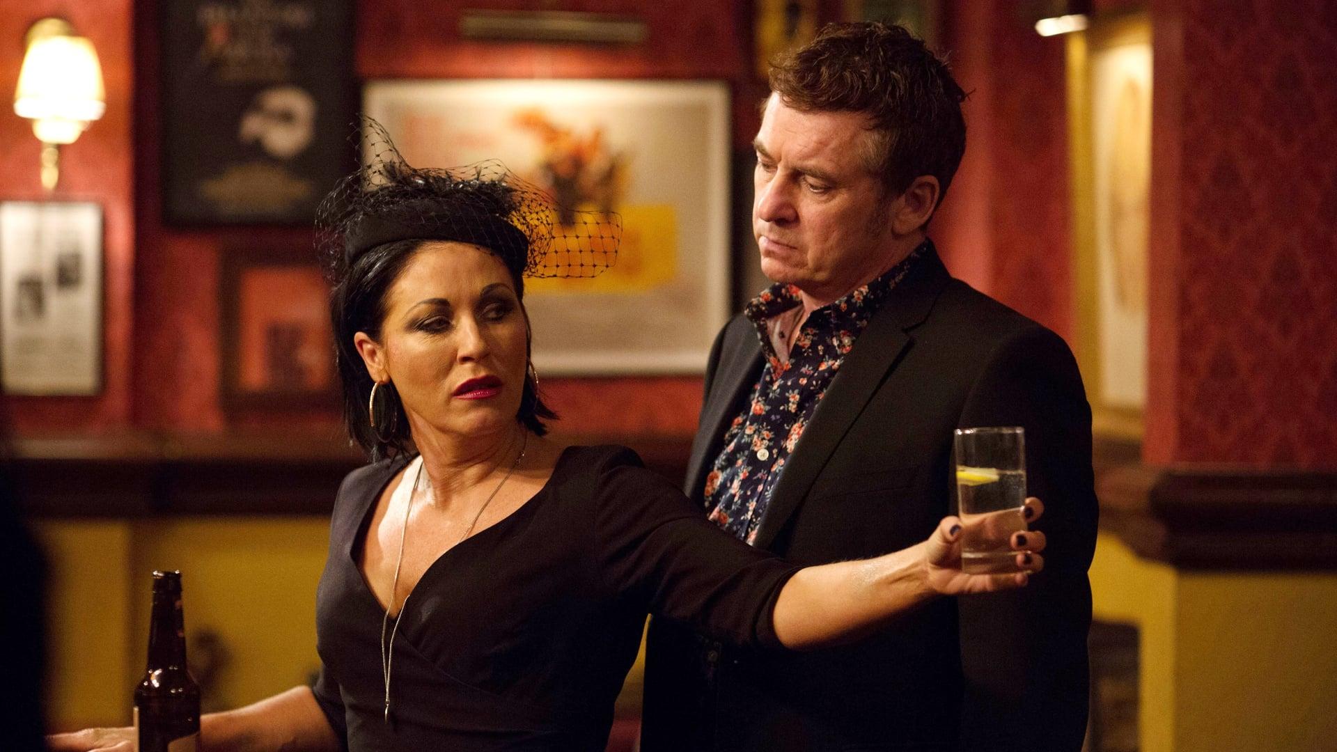 EastEnders Season 32 :Episode 13  19/01/2016