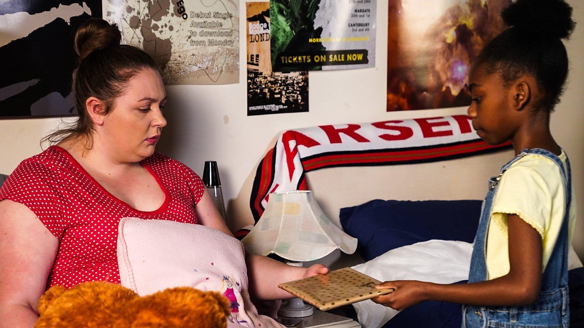 EastEnders Season 35 :Episode 120  26/07/2019