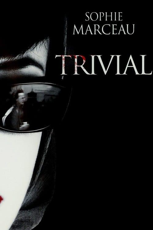 Voir La Disparue De Deauville - Trivial - 2007