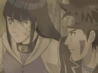 Naruto Shippūden Season 5 :Episode 96  The Unseeing Enemy