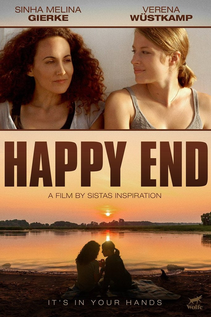 Happy End?! (2015)