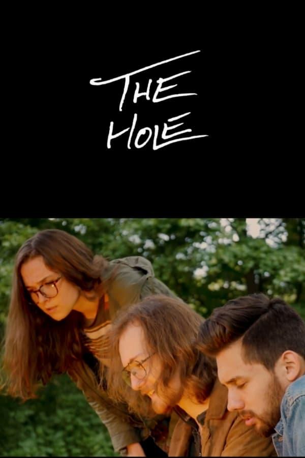 The Hole (2019)