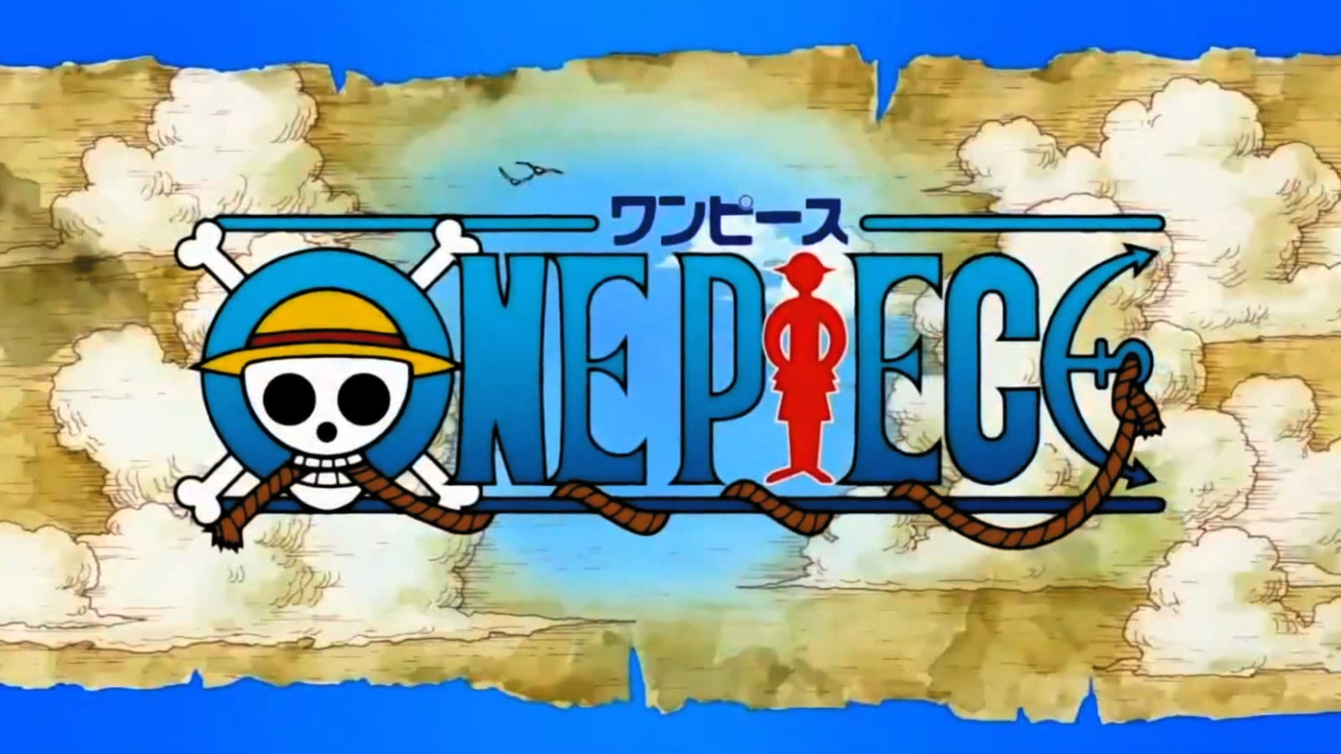 One Piece - Wano Country Arc