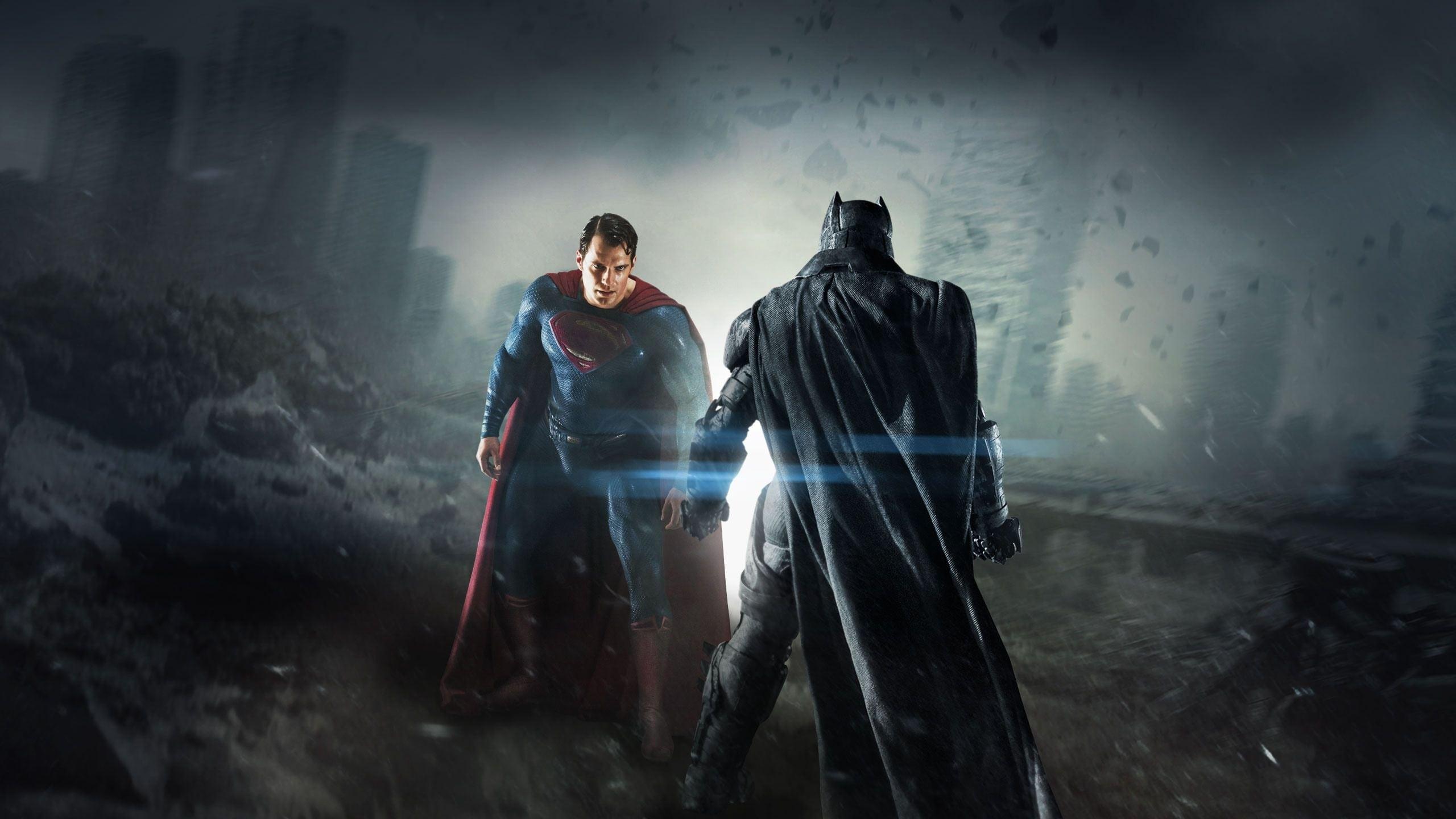 batman vs superman movie4k