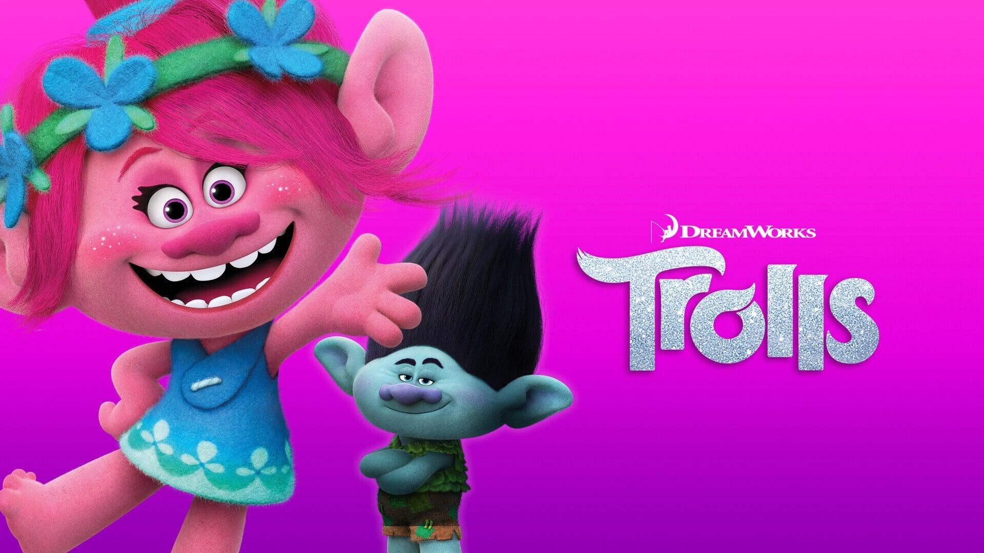 Trollovia (2016)