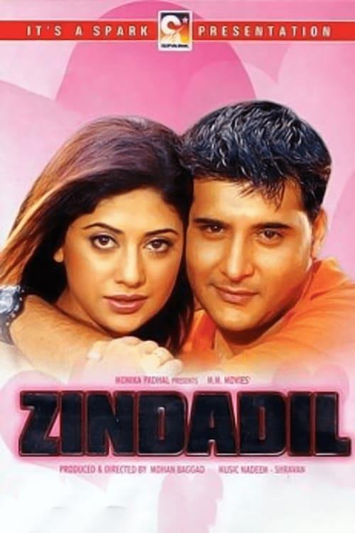 Zinda Dil (2003)