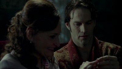True Blood Season 0 :Episode 11  Minisode: Bill