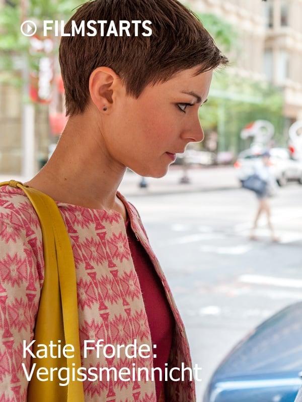 Katie Fforde: Vergissmeinnicht (2015)