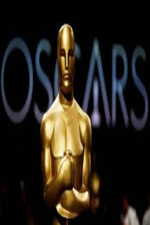 Oscar Premiere 2020 (1970)