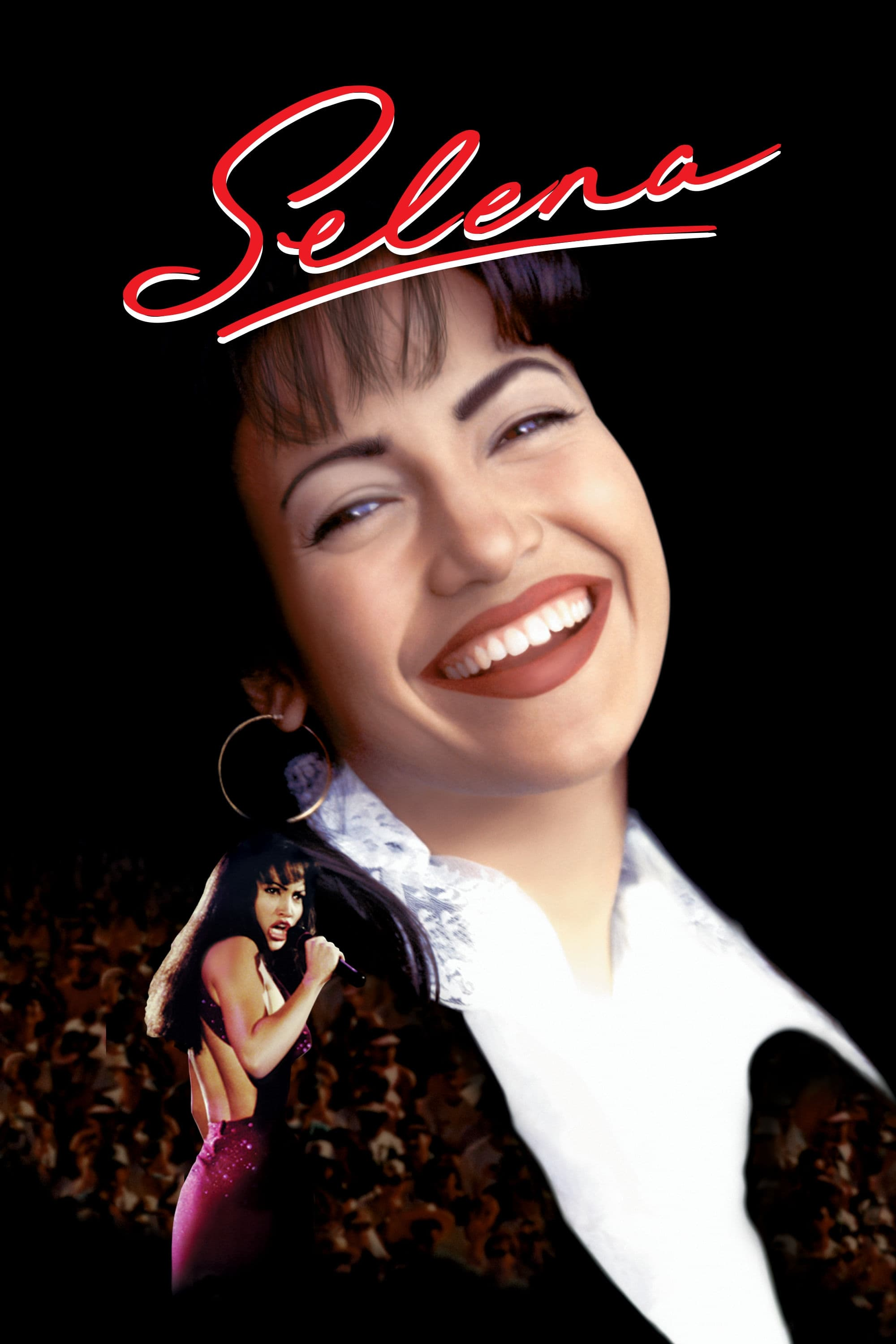 Selena 1997 Legendado