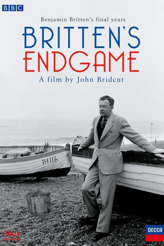 Britten's Endgame (2015)