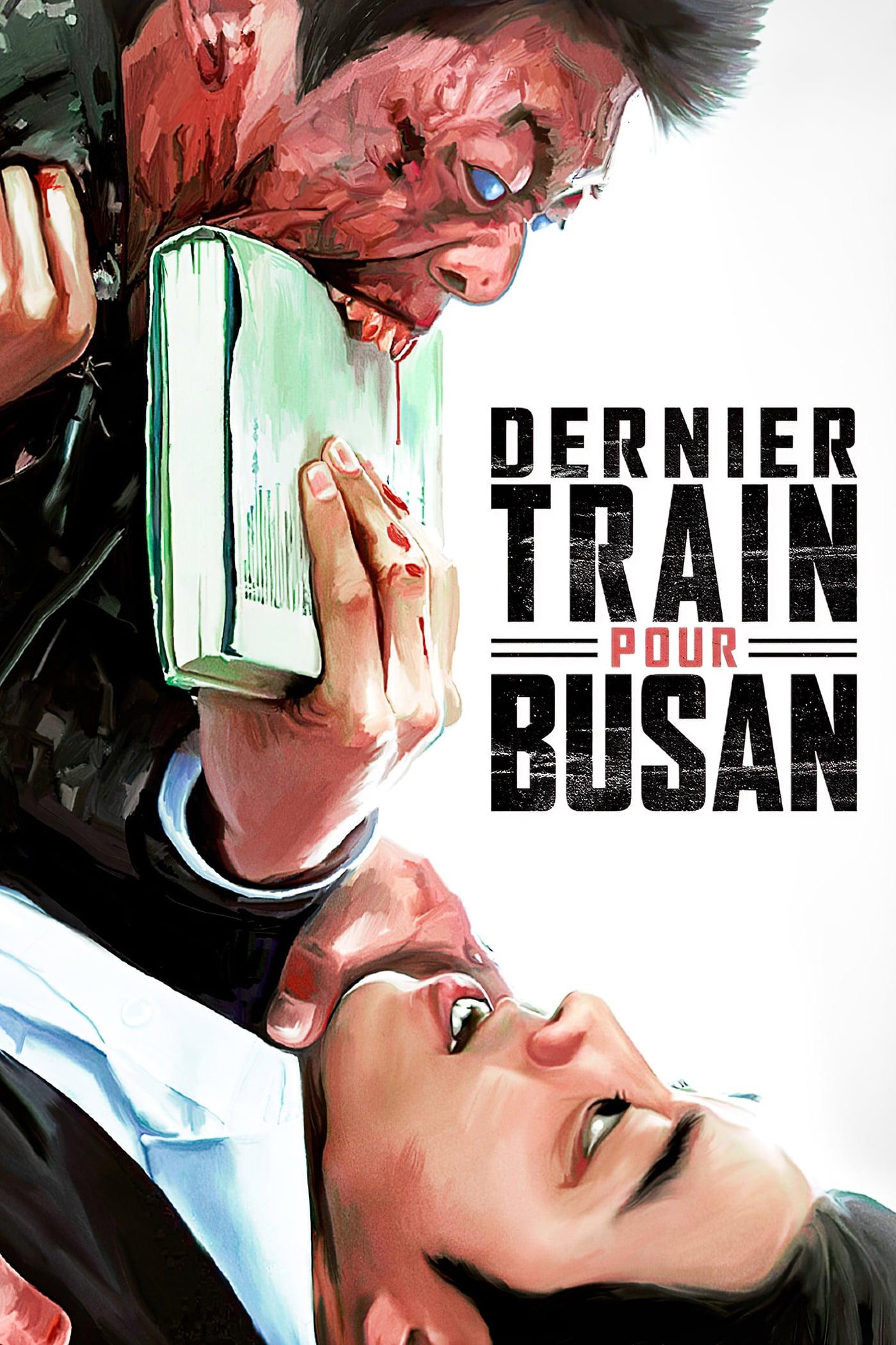 Dernier-Train-Pour-Busan-Busanhaeng-2016-4554