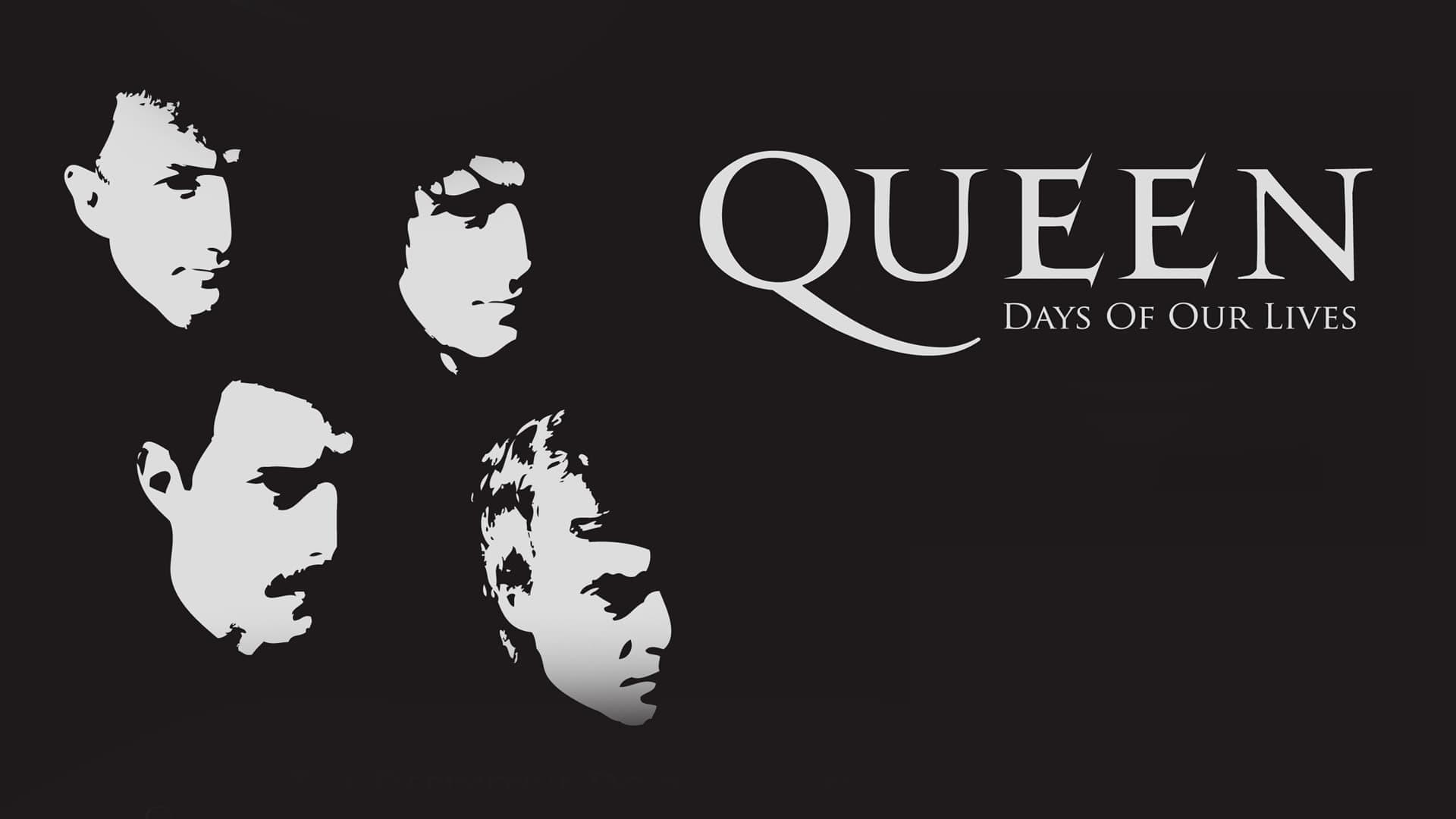 퀸: 우리의 나날들 (2011)