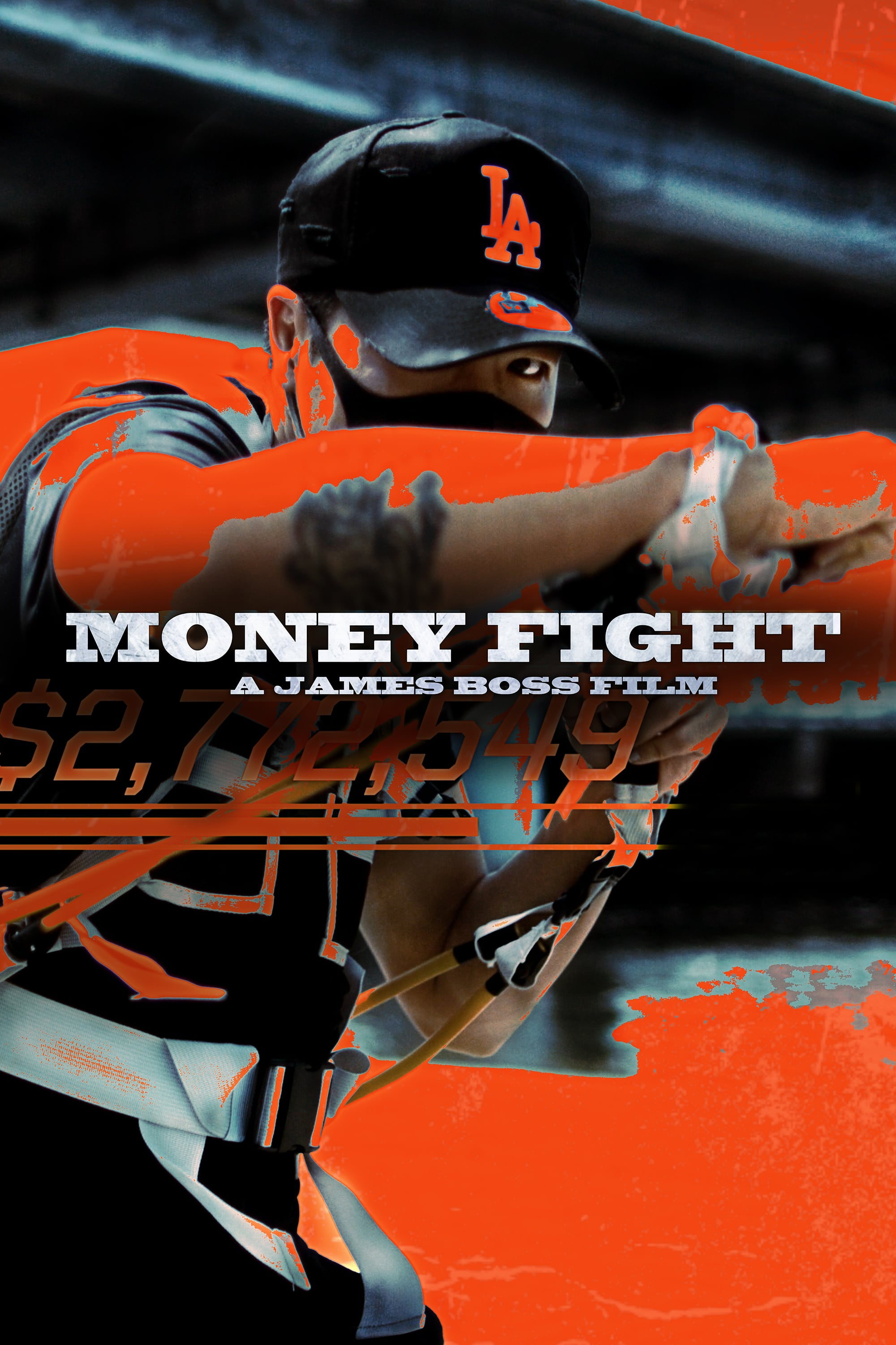 Money Fight on FREECABLE TV