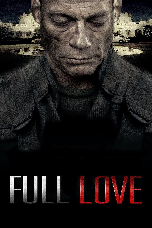 Full Love