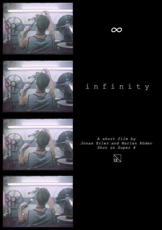 infinity (2019)