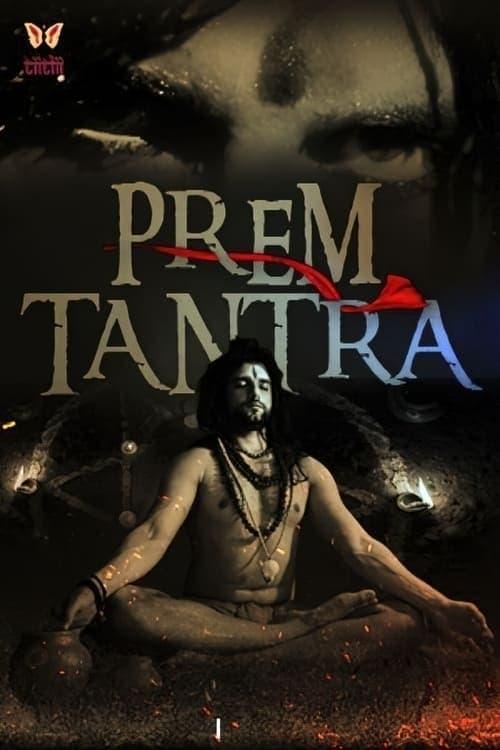 Prem Tantra (2021)