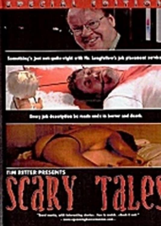 Ver Scary Tales Online HD Español ()