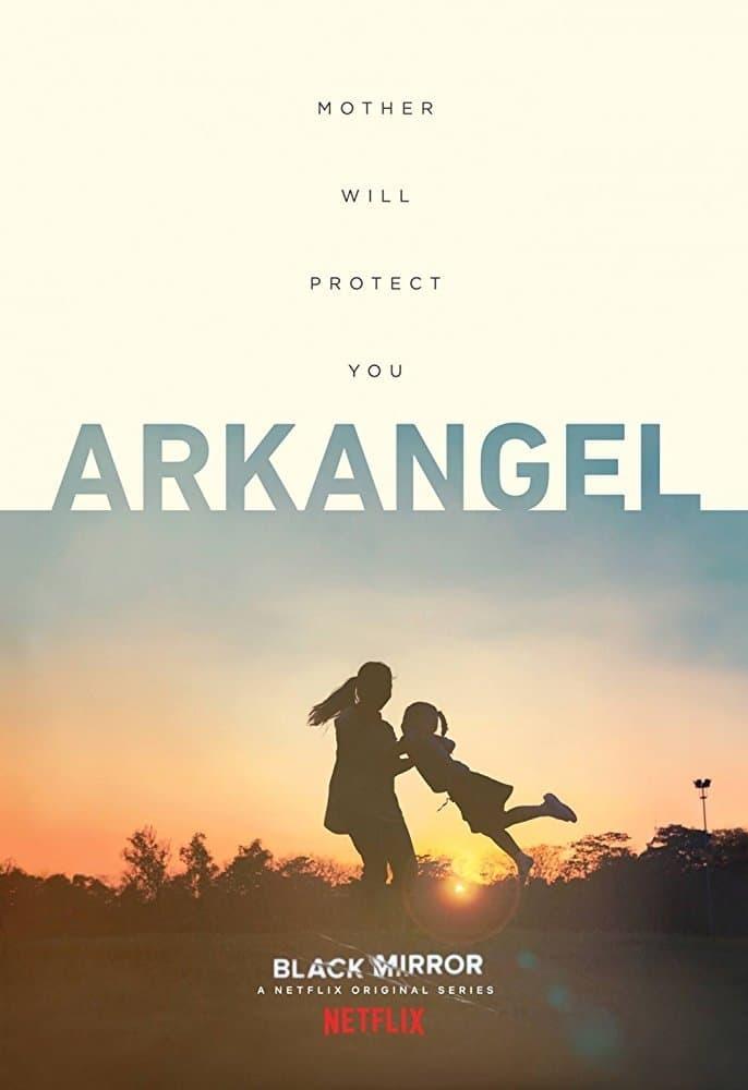 Ver Black Mirror: Arkangel Online HD Español ()