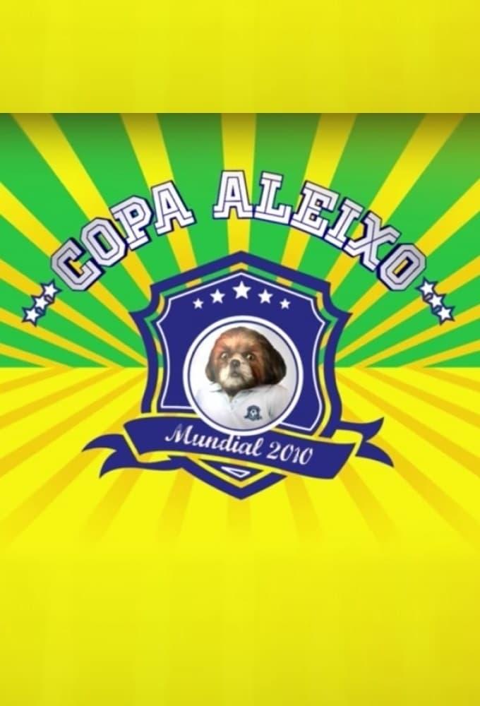 Copa Aleixo 2010 (2010)