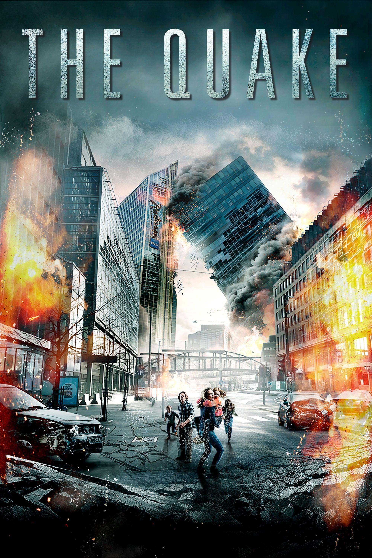 The Quake