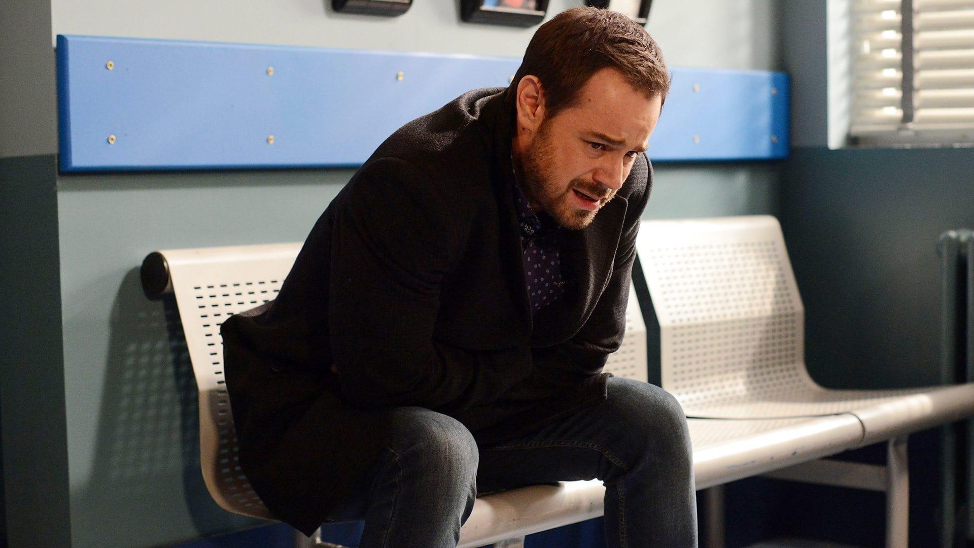 EastEnders Season 31 :Episode 13  20/01/2015