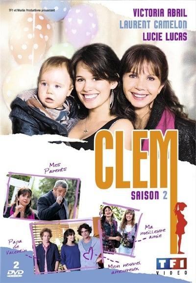 Clem-Saison-2-2012-3343