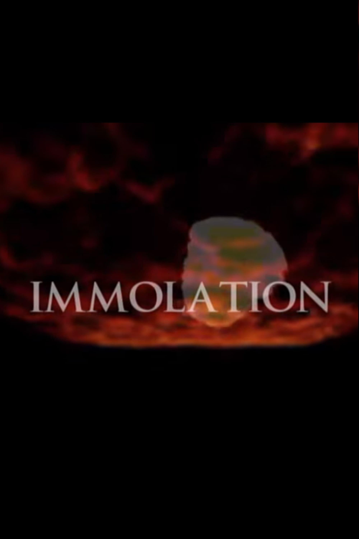 Ver Immolation Online HD Español ()