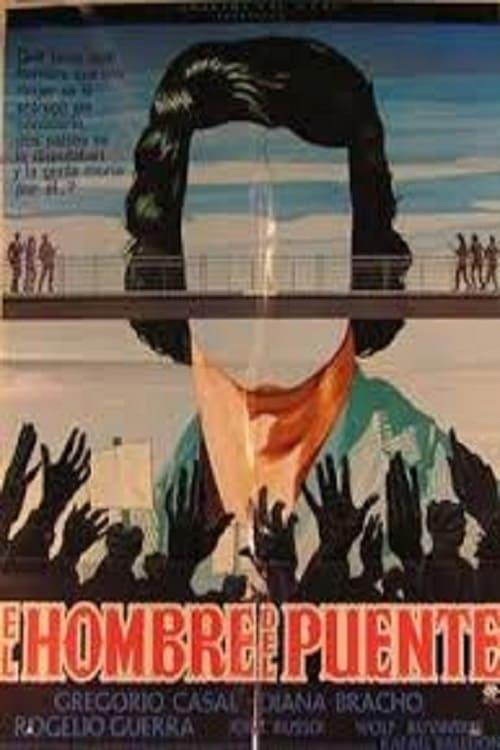 Ver El hombre del puente Online HD Español (1976)