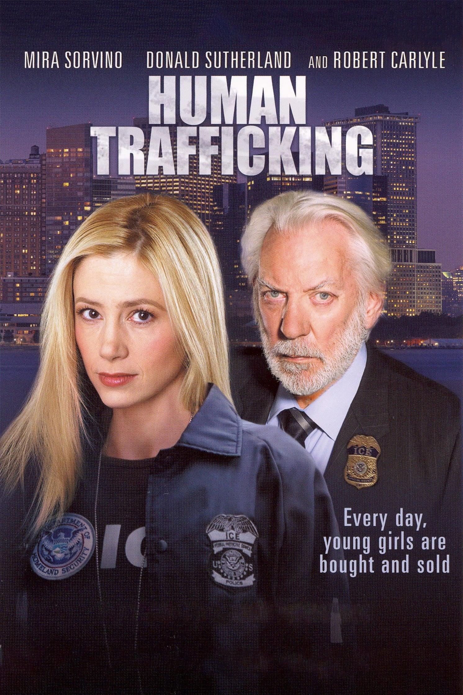 Human Trafficking (2005)
