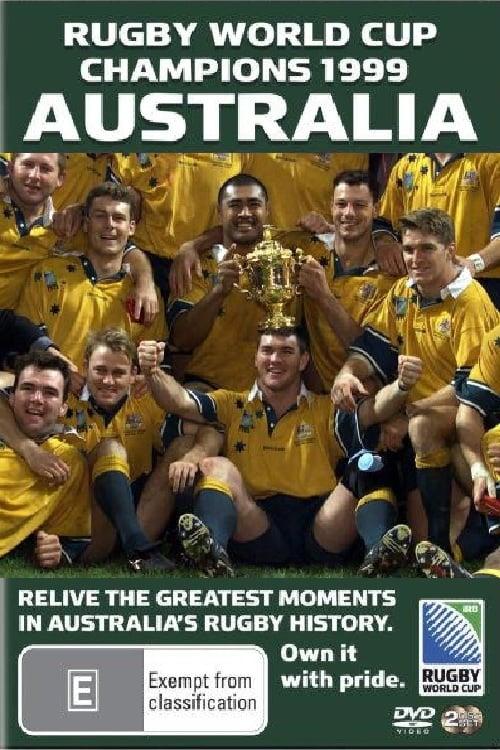 Ver 1999 Rugby World Cup Final Online HD Español ()