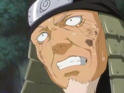 Naruto: Episodi 74