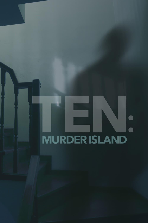 Ten: Murder Island