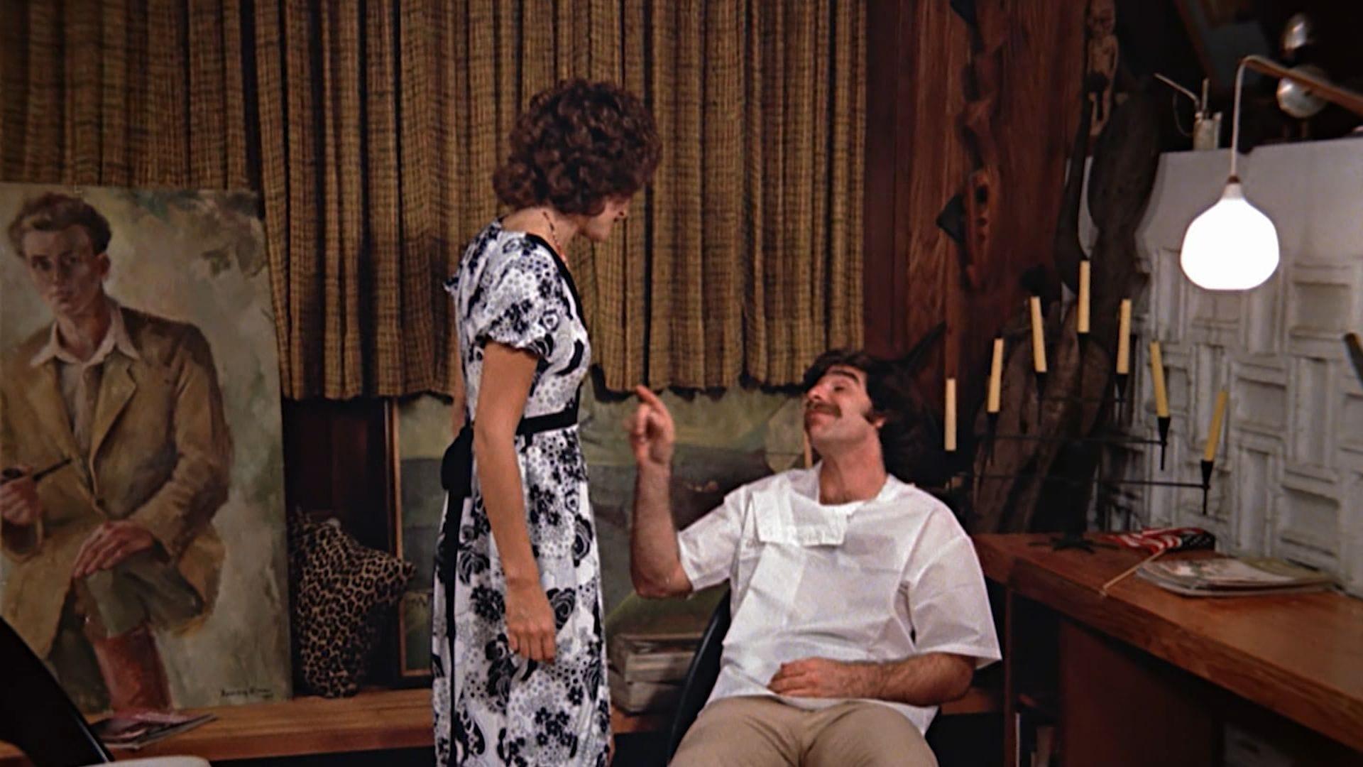 Watch deep throat the movie 1972 online