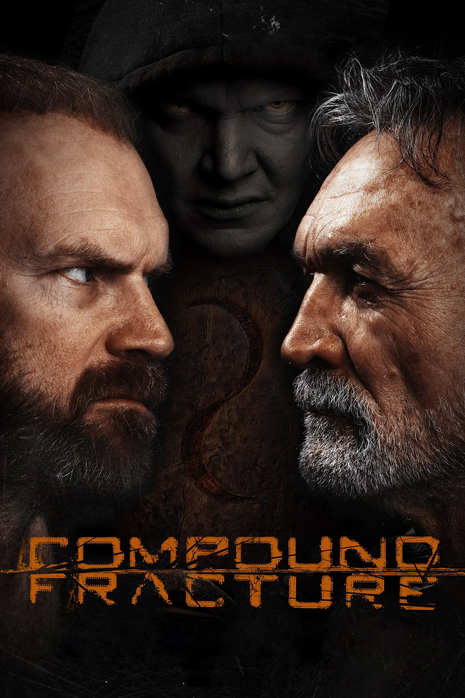 Compound Fracture (2014)
