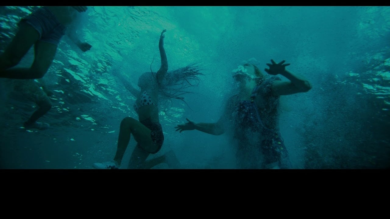 47 meters down : uncaged (2019)