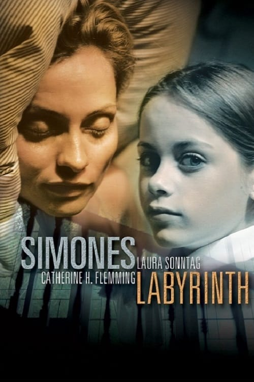 Simones Labyrinth (2003)