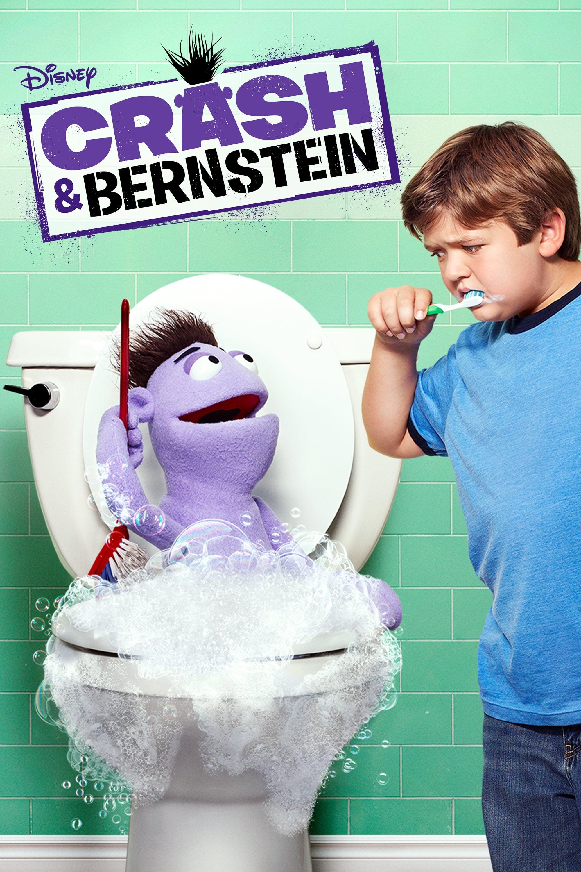 Crash & Bernstein (2012)