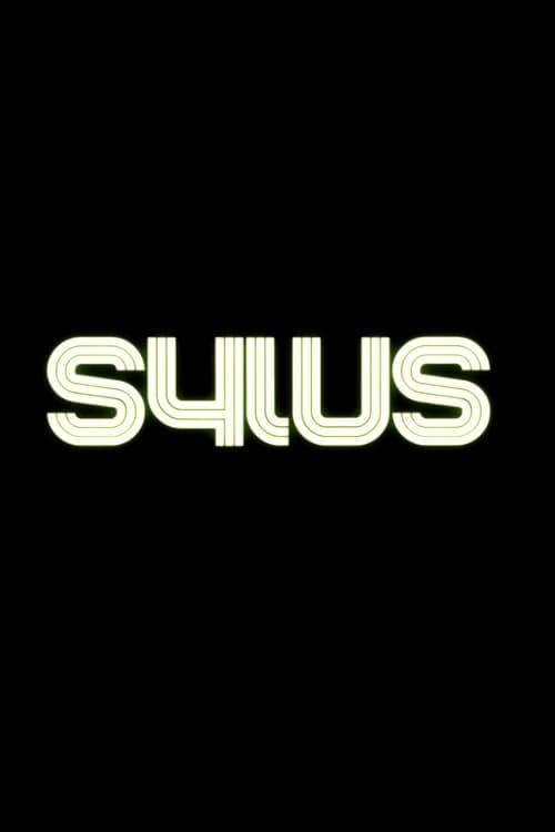 Ver Sylus Online HD Español ()