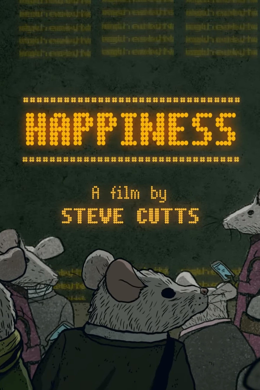 Ver Happiness Online HD Español ()