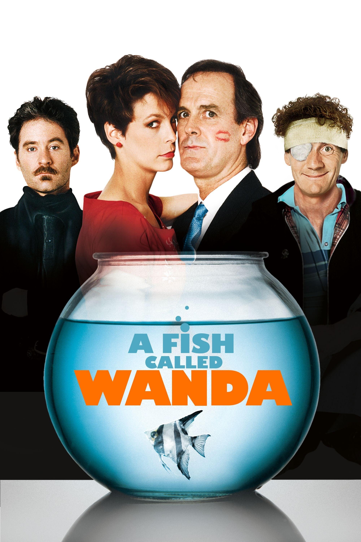 a fish called wanda full movie viooz
