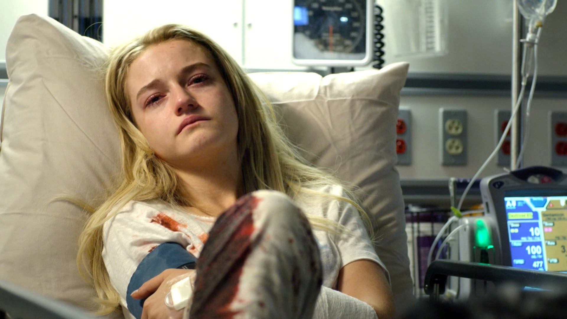 Dirty John Season 1 :Episode 8  This Young Woman Fought Like Hell